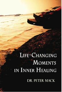 http://www.amazon.com/Life-Changing-Moments-Inner-Healing/dp/0956788793