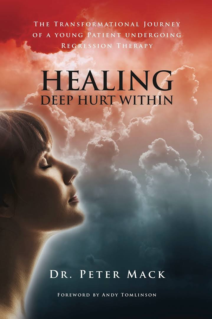 http://www.amazon.co.uk/Healing-Deep-Hurt-Within-Transformational/dp/0956788718